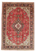 Tabriz carpet EXZH1425