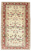 Baluch carpet EXZH84
