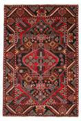 Saveh carpet EXZH1360