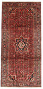 Hosseinabad carpet ABY187