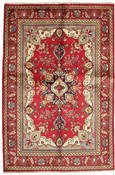 Tabriz carpet EXZO1419