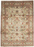 Tabriz carpet EXZO1417