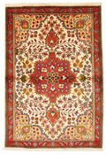 Tabriz carpet EXZO1410