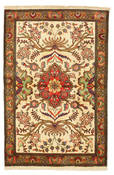Tabriz carpet EXZO1413