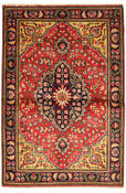 Tabriz carpet EXZO1393