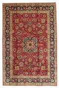 Tabriz carpet EXZO1405