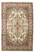 Tabriz carpet GHE227