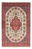 Tabriz carpet EXZS938