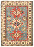 Kazak carpet NAX2214