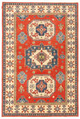 Kazak carpet NAX2489