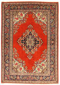 Qum Sherkat Farsh carpet NAZA213