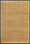 Tapis Chinois Moderne GHI184