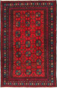 Baluch carpet ACOJ126