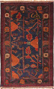 Baluch carpet ACOJ2