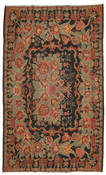 Rose Kilim carpet REY57